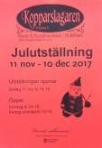 Julutställning