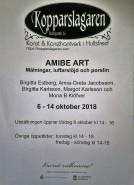 AMIBE ART