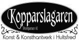 Föreningen Kopparslagaren