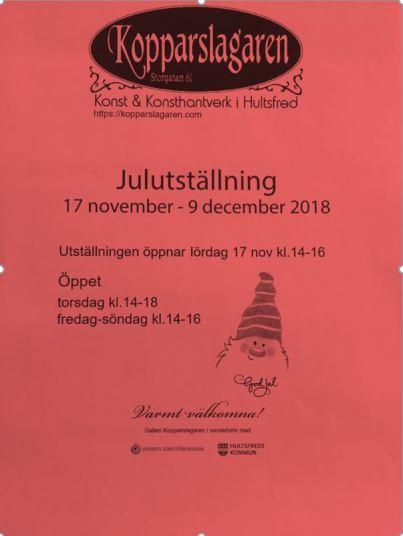 Julutställning affisch 2018.JPG